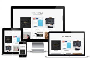 А нужен ли вам адаптивный сайт?