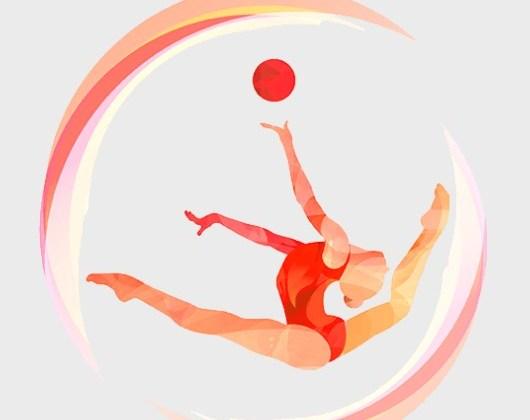 Стремление — школа художественной и эстетический гимнастики