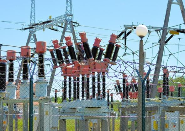 РСК — электромонтажные работы